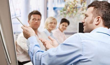 Bewerbung Als Verkauferin Unerfahren Arbeitssicherheit F 252 R Azubis Perfekte Erstunterweisung Bwr Media