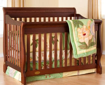 A Baby Crib by Portable Cribs Comfy Beds For Babies Wayfair Coupons