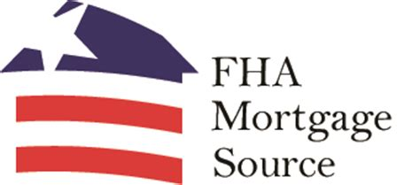 fha closing costs calculator