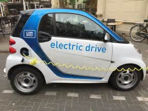 Electric Car 11 Electric Cars With Most Range List Cleantechnica