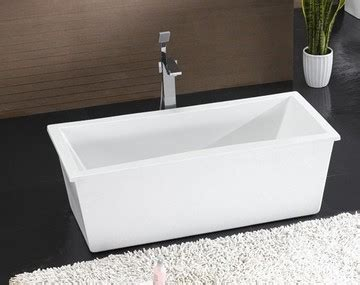 bathtubs factory direct minerva free standing bathtub faucet free shipping