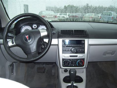 G5 Interior by Document Moved