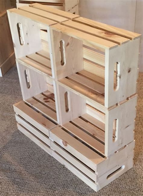best ides 25 best ideas about display shelves on rustic