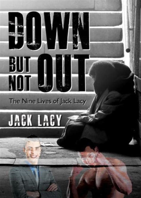 But Not Out by Review But Not Out By Lacy Home Essex