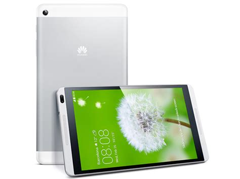 Tablet Huawei Mediapad M1 huawei mediapad m1 8 0 tablet review notebookcheck net