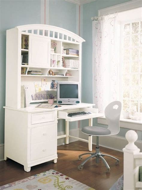 students desk for bedroom simple bedroom with desk for student