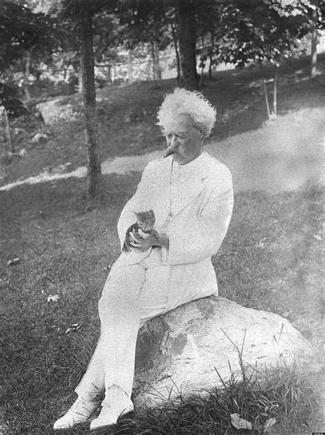 Mark Twain Quotes To Celebrate His Birthday | HuffPost