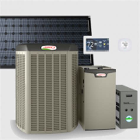 better comfort systems lennox vs carrier ac units best fit for a scottsdale home