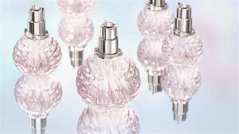 Dijamin Lanvin Eclat De Fleurs lanvin parfums 201 clat de fleurs