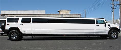 Lax Limousine by Limousine A Noleggio Versilia Guide