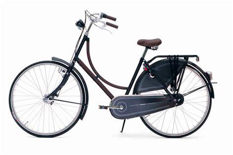 Tas B Bicicletas De Firma El Lujo Llega A Las Dos Ruedas S