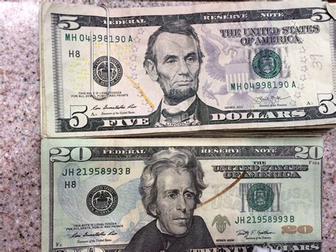 what color does a counterfeit pen turn marking made by a counterfeit money detector pen appears
