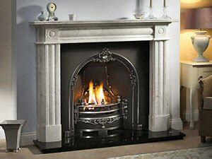 Where To Buy Coal For Fireplace by Frugal Savings Goodbye Gas Hello Solid Fuel