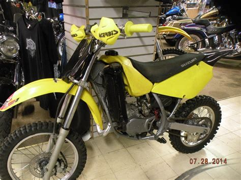 2001 Suzuki Rm80 Related Keywords Suggestions For 2001 Rm 80 Graphics
