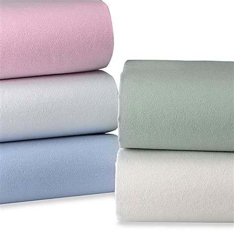 flannel sheets bed bath and beyond tl care 174 cotton flannel crib sheet bed bath beyond