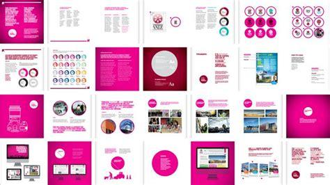 design guidelines branding thomas vale brand guidelines brand books pinterest