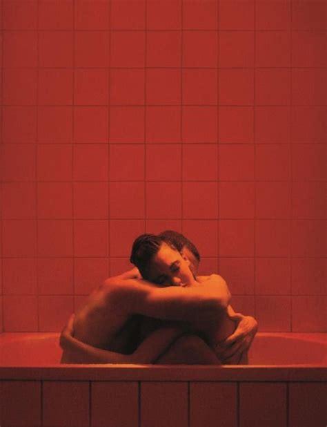 film love gaspar noe 856 best c images on pinterest movie posters cinema
