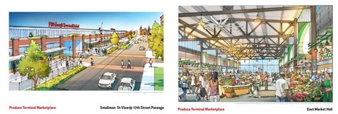 design concept for public market 118 best images about illustrations by joe skibba on