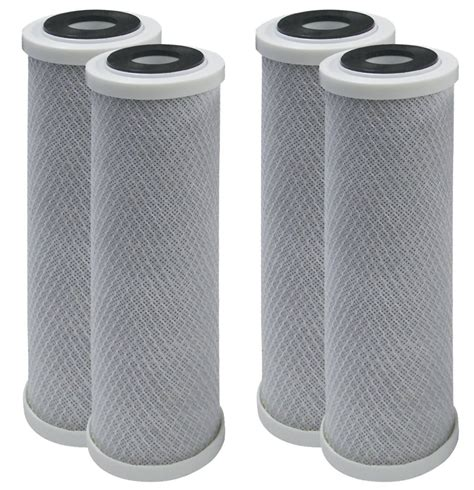 vitapur replacement filters 3 stage ro system 1 year