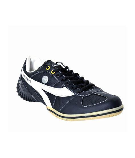 black sport shoe columbus black sport shoes price in india buy columbus