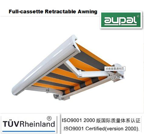 Retractable Awning Hardware by Retractable Awning Hardware Buy Retractable Awning