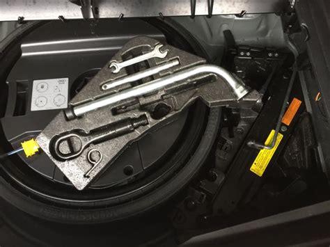 board tool kit air compressor