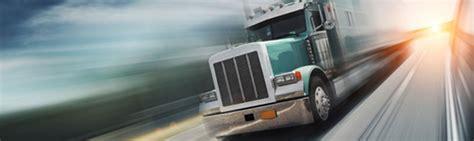 lr mr hr hc mc truck licence truck license sydney