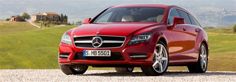 mercedes cls class price mercedes cls class price in india reviews pics