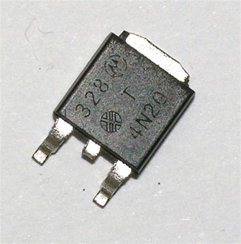 transistor fet smd transistor fet smd 28 images 10x 2n7002dw smd dual n channel mosfet small signal fet