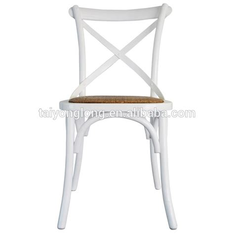 wooden dining room chair parts wooden dining room chair