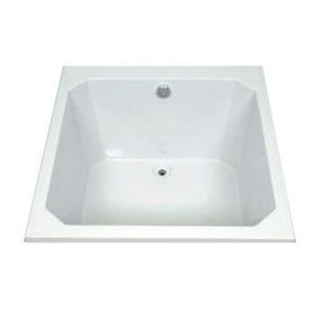 small square bathtub 1000 images about small bath tub on pinterest small