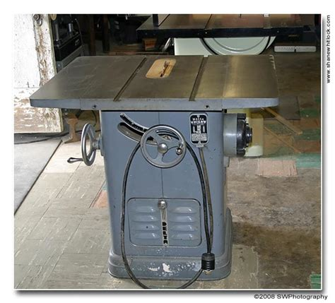 delta woodworking tools for sale photo index delta manufacturing co unisaw model no