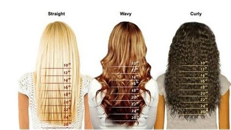 hair color scale hair color palette h a i r of color scale for