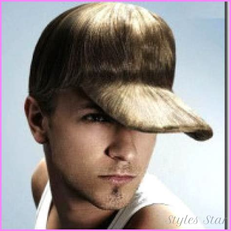 cool fade haircuts for white guys stylesstar com