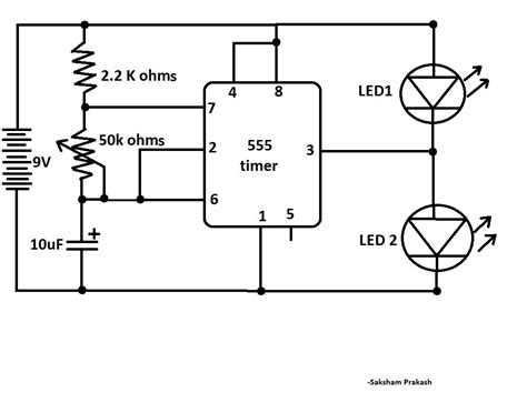resistor function circuit purpose of current limiting resistor 28 images fixed resistor function resistance meter