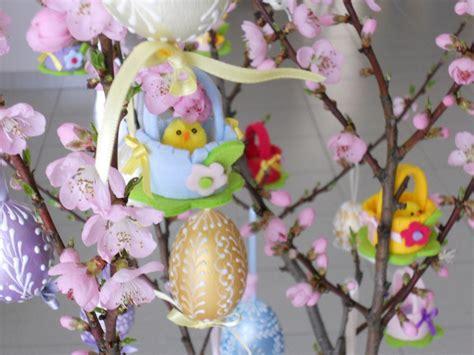 fiori pasquali albero di pasqua faso tuto m 236