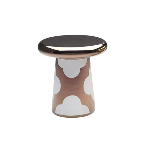Ceramic Side Table Ceramic Small Table T Table D4 Side Table Jaime Hayon Bosa