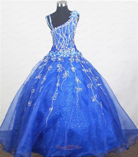 little girl beauty pageant dresses beautiful little girl pageant dress with beading and hand