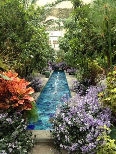 Botanical Gardens Md by The World S Catalog Of Ideas
