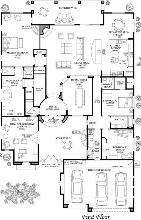 pg ballroom floor plan practical magic house floor plans