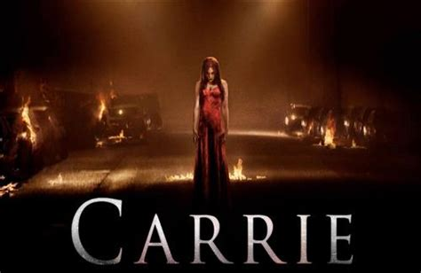 carrie upcoming  hollywood horror  wallpaper hd