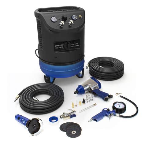 8 gallon portable gas powered air compressor cta5590856 in