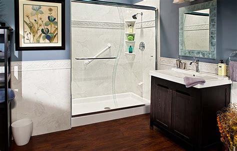 bathroom shower surrounds shower surrounds shower enclosures shower walls bath
