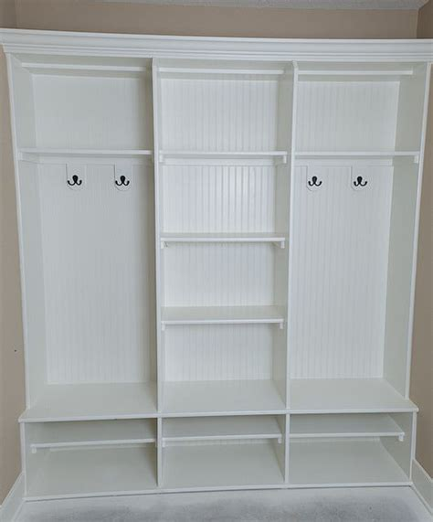 ikea cubby bench storage bench flickr photo sharing 1000 ideas about mud room lockers on pinterest mud