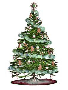 christmas tree 2 png stock by roy3d on deviantart