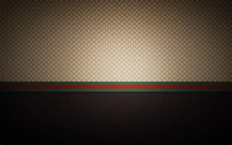 light brown pattern wallpaper brown pattern light templates powerpoint pattern