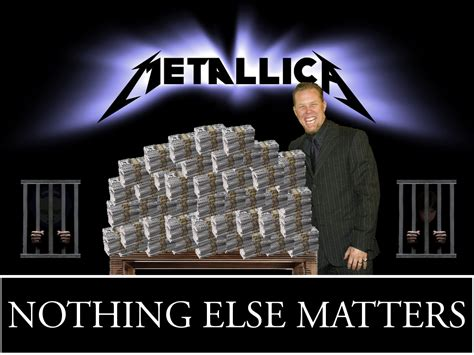 metallica nothing else matter high quality mpeg 4 transcoding with mencoder slated