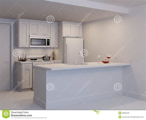 mini kitchen design luxurious mini kitchen design for home designing