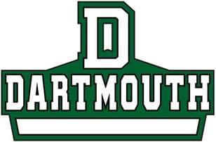 dartmouth colors dartmouth big green