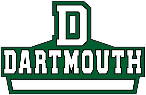 Dartmouth Search Dartmouth Big Green
